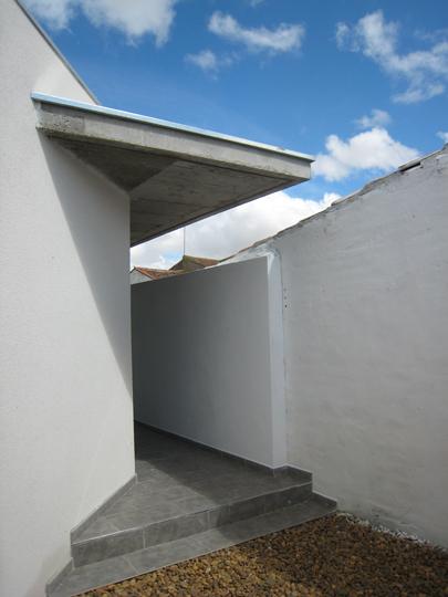 ayuntamiento de Quintanilla del Molar