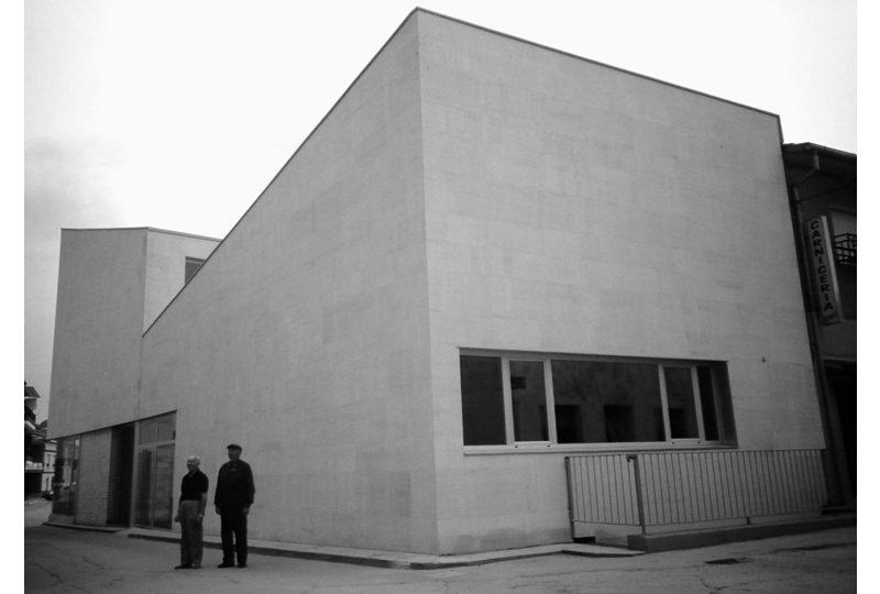 ayuntamiento de Sardón de Duero