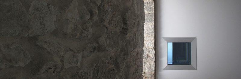 ayuntamiento de Traspinedo