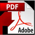 descarga-pdf