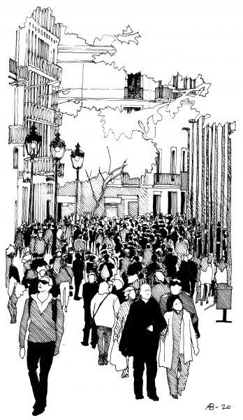 02_XVBEAU_Ilustración Anna Bach.jpg