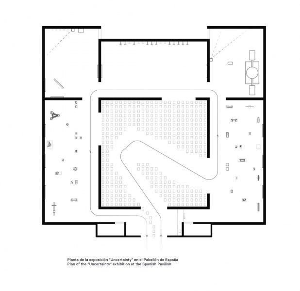 metalocus_biennale-venezia_spanish-pavillion_05