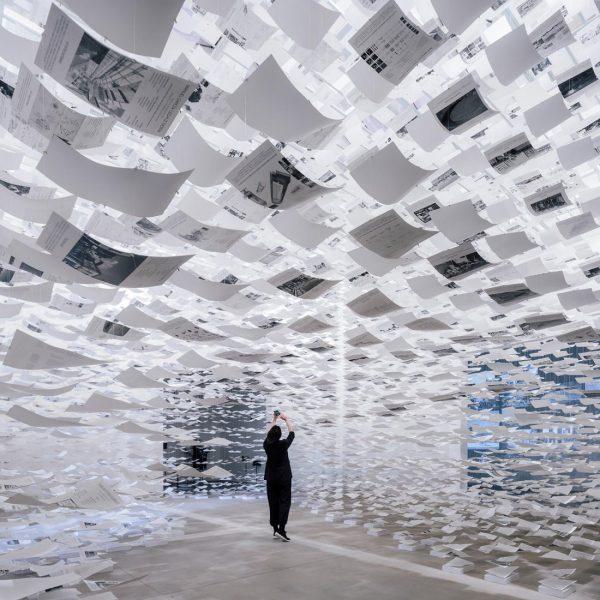 metalocus_spanish-pavilion_uncertainty-exhibition_01_0