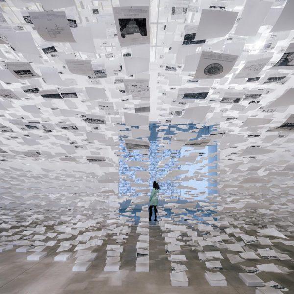 metalocus_spanish-pavilion_uncertainty-exhibition_03_0