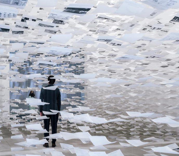 metalocus_spanish-pavilion_uncertainty-exhibition_05_0