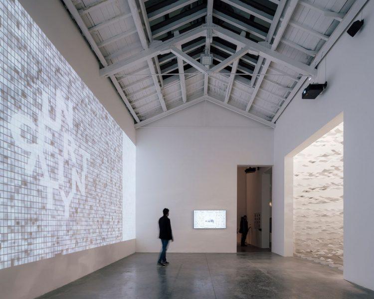 metalocus_spanish-pavilion_uncertainty-exhibition_08_0